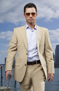 Oliver-Peoples-Victory-Jeffrey-Donovan-big
